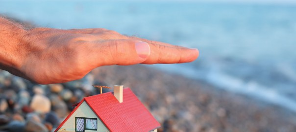 Dealing-with-Home-Warranty-Claims-and-Problems - копия