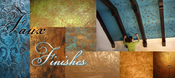 Faux-Finishes-1600x641
