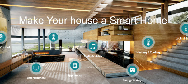 Smart-Home-1600x641